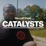 catalysts-experience