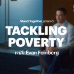 evan-feinberg-video-v2