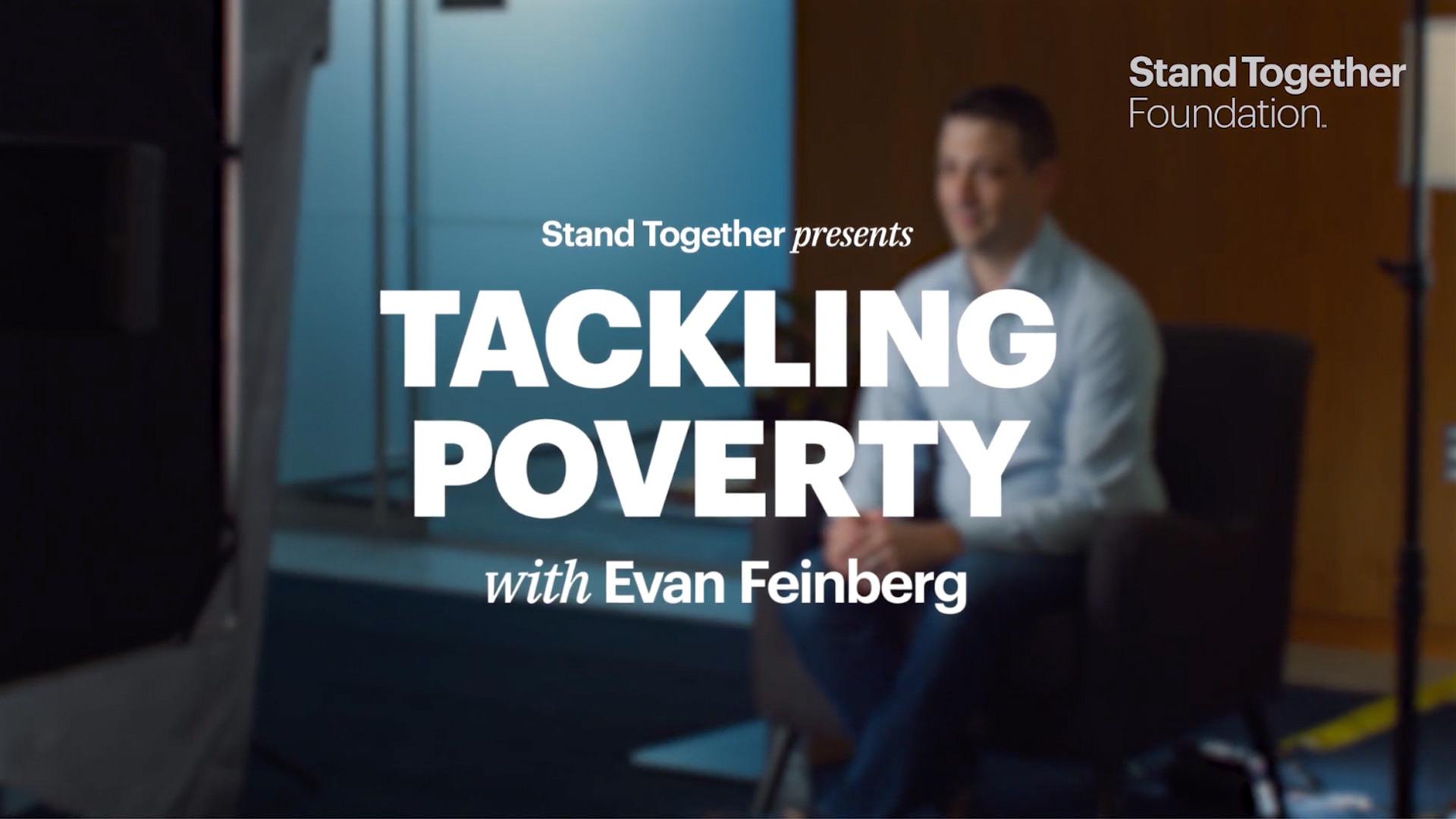 Evan Feinberg